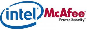 Intel0505
