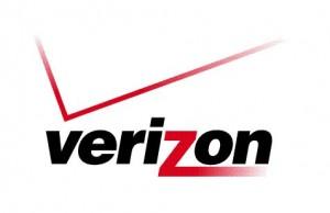 Verizon_