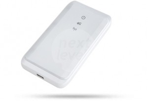 Mob router YOTA 4G LTE