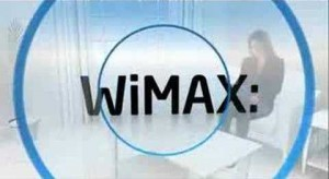 mobile_wimax